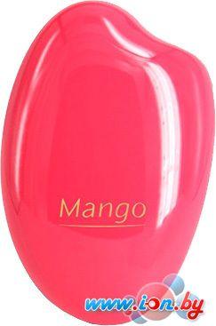 Портативное зарядное устройство Mango MM-5200 в Могилёве