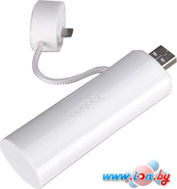 Портативное зарядное устройство Yoobao YB-6103 в Могилёве