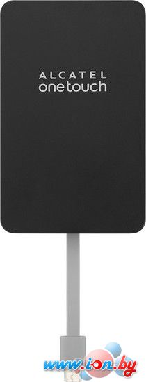 Портативное зарядное устройство Alcatel OneTouch PB50 Black в Могилёве
