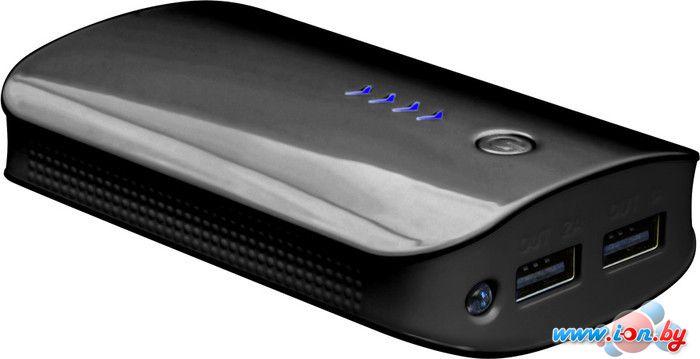 Портативное зарядное устройство iconBIT FTB7800FX в Могилёве