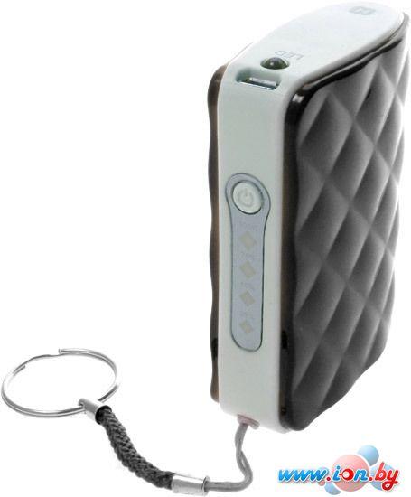 Портативное зарядное устройство Harper PB-4401 (черный) в Могилёве