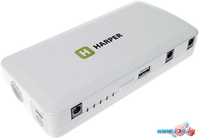 Портативное зарядное устройство Harper ES-8085 в Могилёве