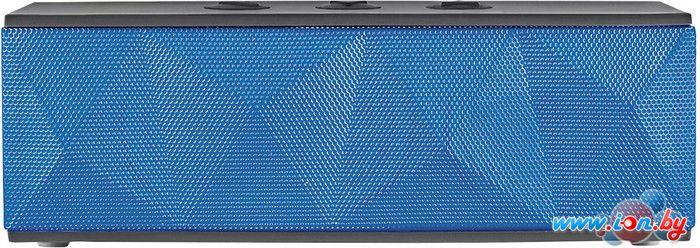 Портативная колонка iBest HR-800 Blue [HR-800blu] в Могилёве