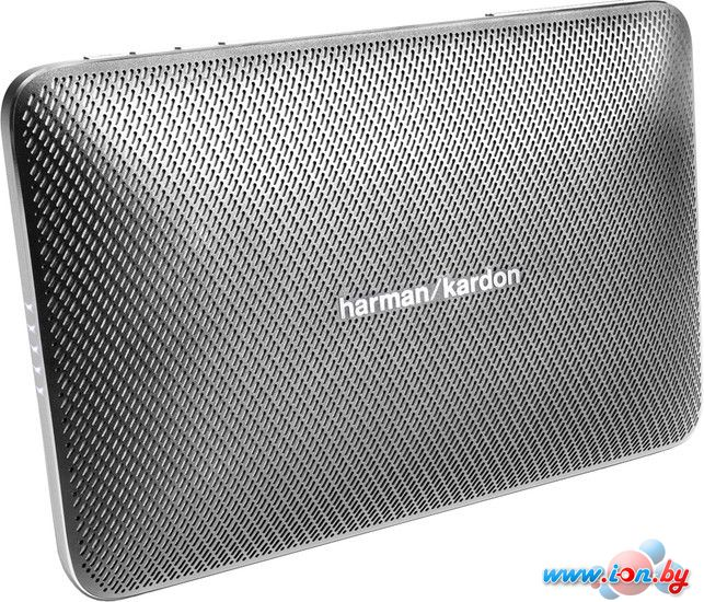 Портативная колонка Harman/Kardon Esquire 2 Grey [HKESQUIRE2GRY] в Могилёве