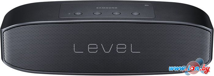 Портативная колонка Samsung Level Box Pro [EO-SG928TBEGRU] в Могилёве