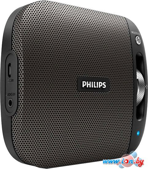Портативная колонка Philips BT2600B/00 в Могилёве