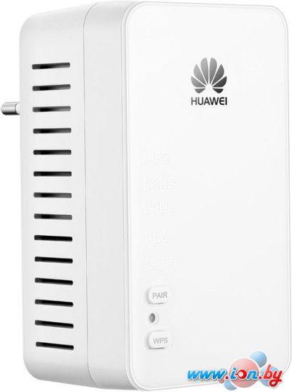 Powerline-адаптер Huawei PT530 в Могилёве
