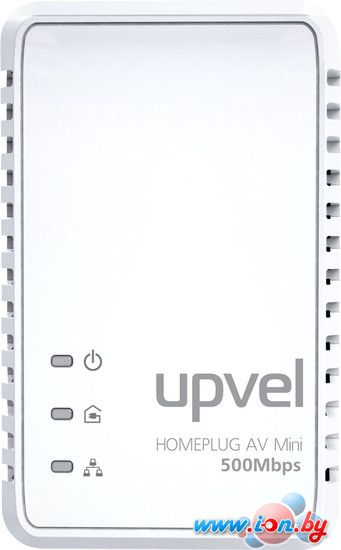 Powerline-адаптер Upvel UA-251P в Могилёве