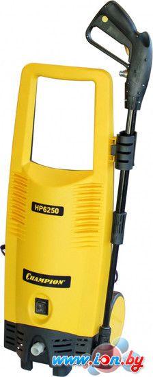Мойка высокого давления Champion HP6250 в Могилёве