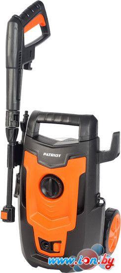 Мойка высокого давления Patriot GT 340 Imperial [322306005] в Могилёве