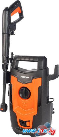 Мойка высокого давления Patriot GT 320 Imperial [322306000] в Могилёве