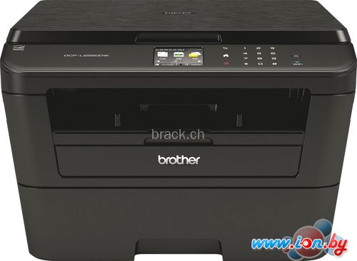 МФУ Brother DCP-L2560DW в Могилёве