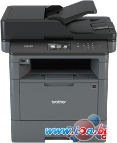 МФУ Brother DCP-L5500DN в Могилёве