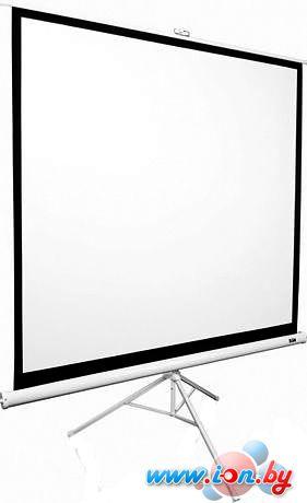 Проекционный экран Elite Screens Tripod 211x214 [T113NWS1] в Могилёве