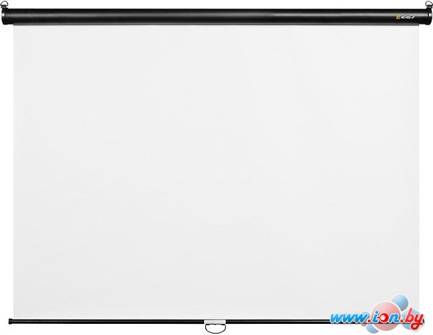 Проекционный экран Digis Optimal-C 160x160 [DSOC-1101] в Могилёве