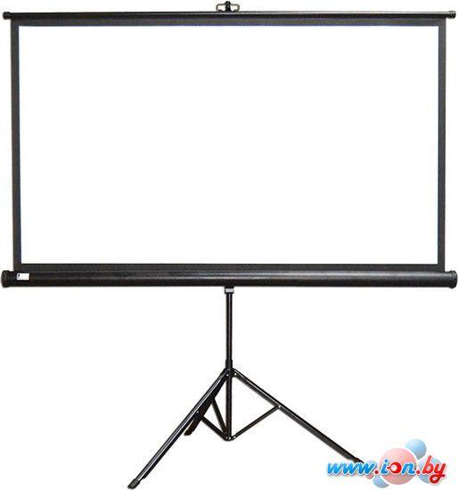 Проекционный экран Classic Solution Crux S 1:1 158x158 в Могилёве
