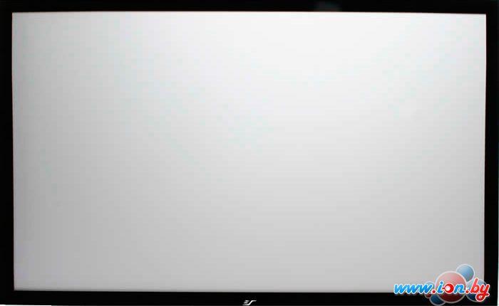 Проекционный экран Elite Screens SableFrame 149x256 [ER110WH1] в Могилёве