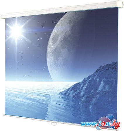 Проекционный экран Ligra Ecoroll 203x203 [043243] в Могилёве