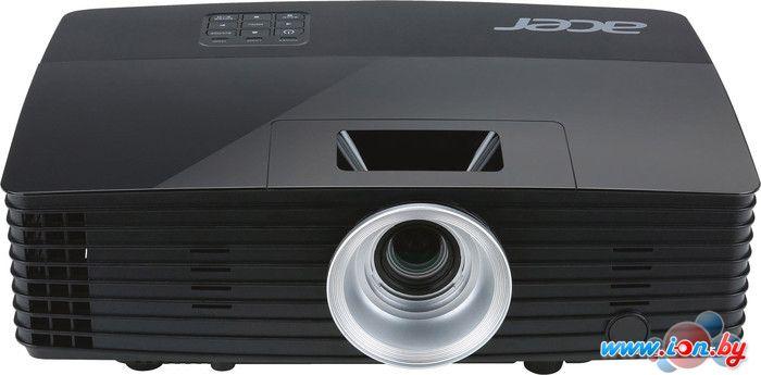 Проектор Acer P1285B [MR.JM011.002] в Могилёве