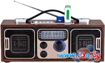 Радиоприемник Сигнал РП-308 в Могилёве