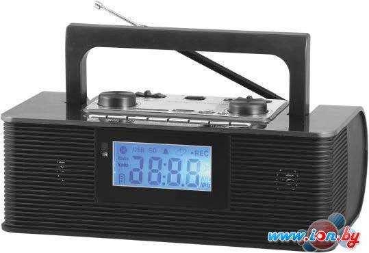 Радиоприемник Сигнал РП-315 в Могилёве