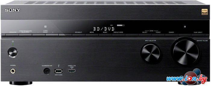 AV ресивер Sony STR-DN1070 в Могилёве