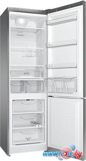 Холодильник Indesit DF 5201 X RM в Бресте