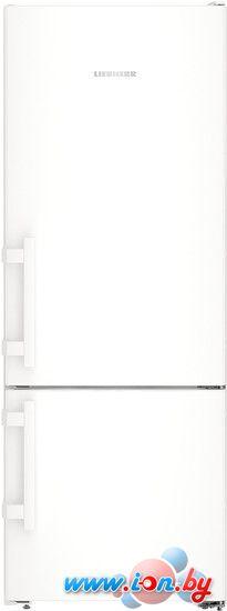 Холодильник Liebherr CU 2915 Comfort в Могилёве