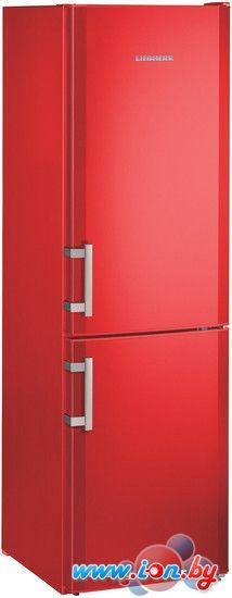 Холодильник Liebherr CUfr 3311 в Могилёве