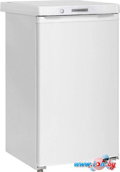 Холодильник Саратов 479 [кш-122/15] в Могилёве
