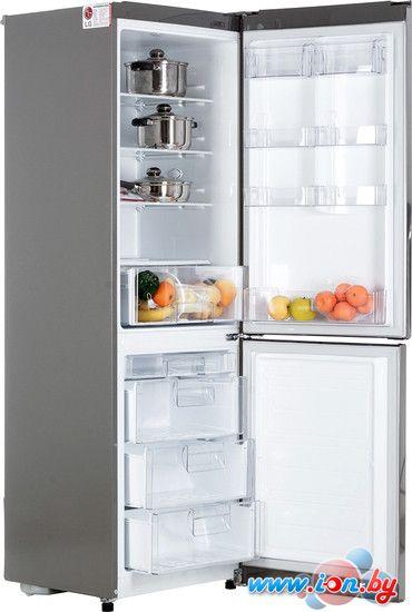 Холодильник LG GA-B409SMCL в Могилёве