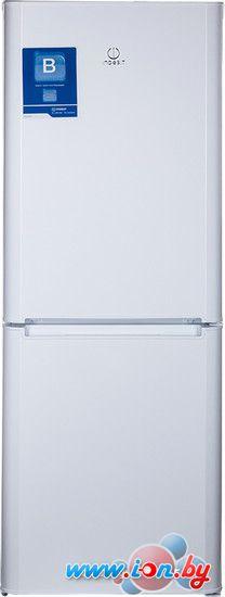Холодильник Indesit BI 1601 в Могилёве