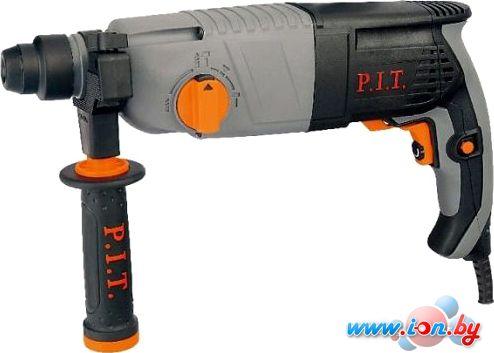 Перфоратор P.I.T PBH24-C в Могилёве