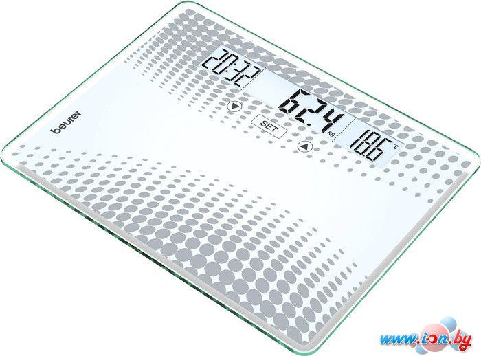 Напольные весы Beurer GS51 XXL в Могилёве