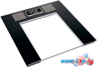 Напольные весы CAMRY EB9600-S639 в Могилёве