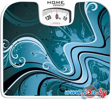 Напольные весы Home Element HE-SC900 в Могилёве