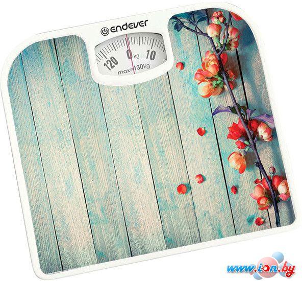 Напольные весы Endever Aurora 533 в Могилёве