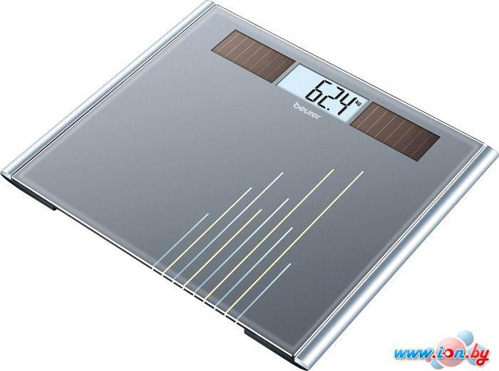 Напольные весы Beurer GS380 Solar в Могилёве