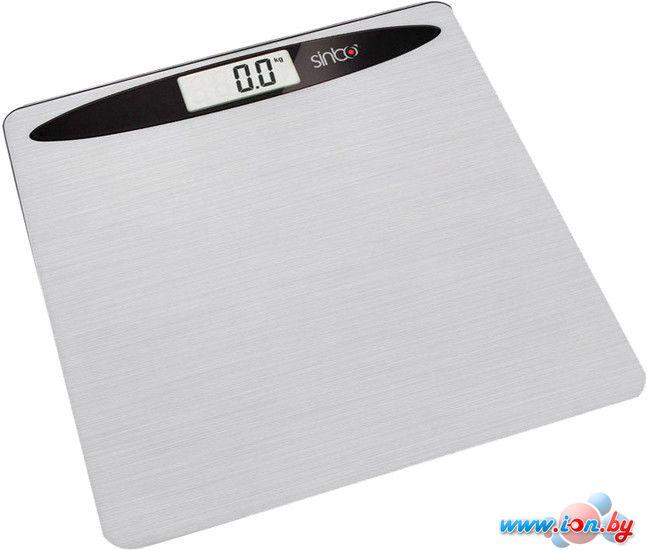Напольные весы Sinbo SBS 4419 в Могилёве