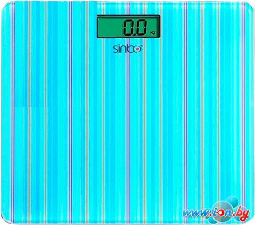 Напольные весы Sinbo SBS 4427 в Могилёве