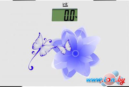 Напольные весы IRIT IR-7236 в Могилёве