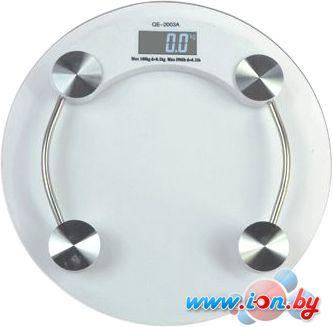 Напольные весы IRIT IR-7250 в Могилёве