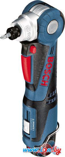 Шуруповерт Bosch GWI 10.8 V-LI Professional (0601360U0D) в Могилёве