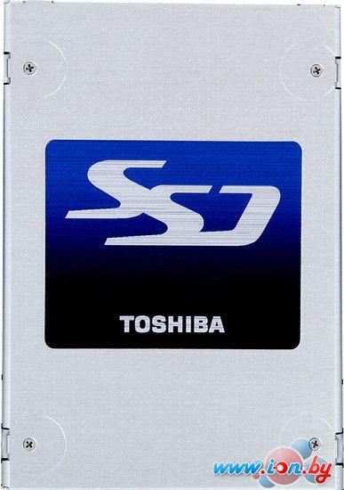 SSD Toshiba HG6 60GB (THNSNJ060GCSU) в Могилёве