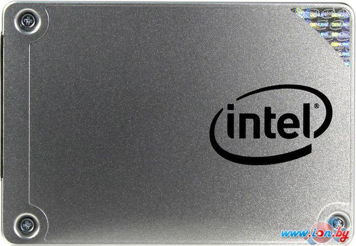 SSD Intel 540s Series 180GB [SSDSC2KW180H6X1] в Могилёве
