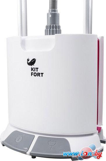 Отпариватель Kitfort KT-915 в Могилёве