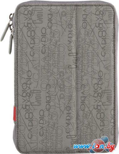 Чехол для планшета Defender Tablet purse 7'' (26017) в Могилёве