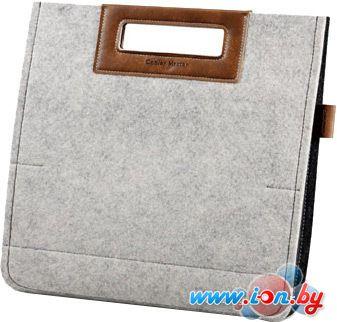 Чехол для планшета Cooler Master Elegance Collection - Afrino Folio (C-IP2F-WFAF-IU) в Гомеле
