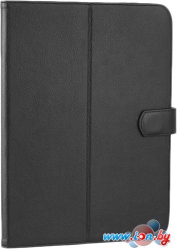 Чехол для планшета Targus Kickstand Folio для Samsung GALAXY Tab 3 10.1 (THZ208EU) в Могилёве