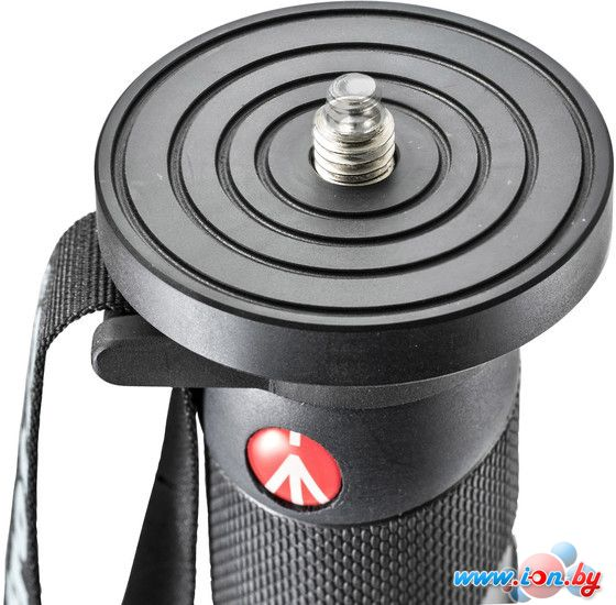 Монопод Manfrotto MMXPROA5 в Могилёве
